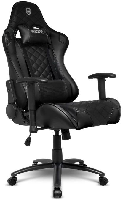 Fauteuil Empire Gaming 700