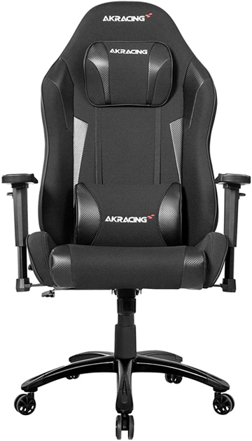 akracing core ex wide