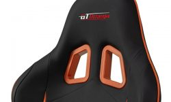 GT Omega Racing Pro: Full Review and Opinion