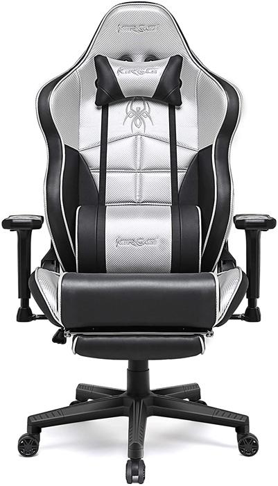 kirogi gaming chair