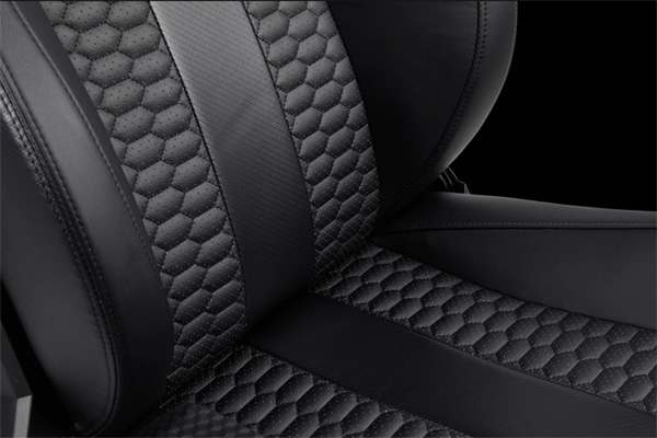 t2 road warrior pu-leather