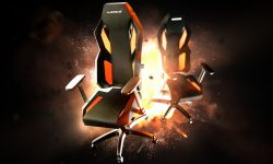 The Quersus Gaming Chairs: Our Full Review