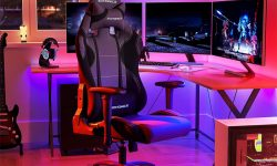 Songmics Gaming Chairs: Models and Review (2021 Edition)